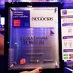Bahiana foi eleita uma das melhores empresas para se trabalhar no Brasil, em 2019